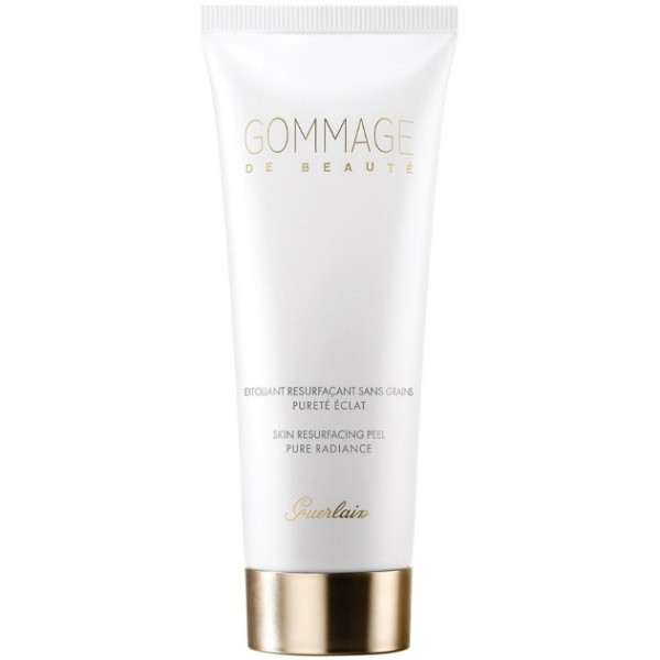 Guerlain Gommage de Beaute Skin Resurfacing Peel 75ml