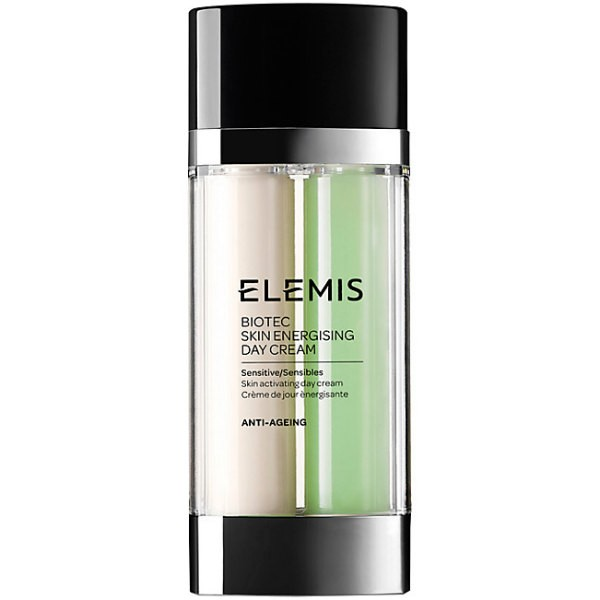 Elemis Biotec Skin Energising Day Cream Sensitive 30ml