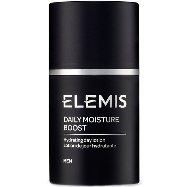 Elemis for Men Daily Moisture Boost 50ml