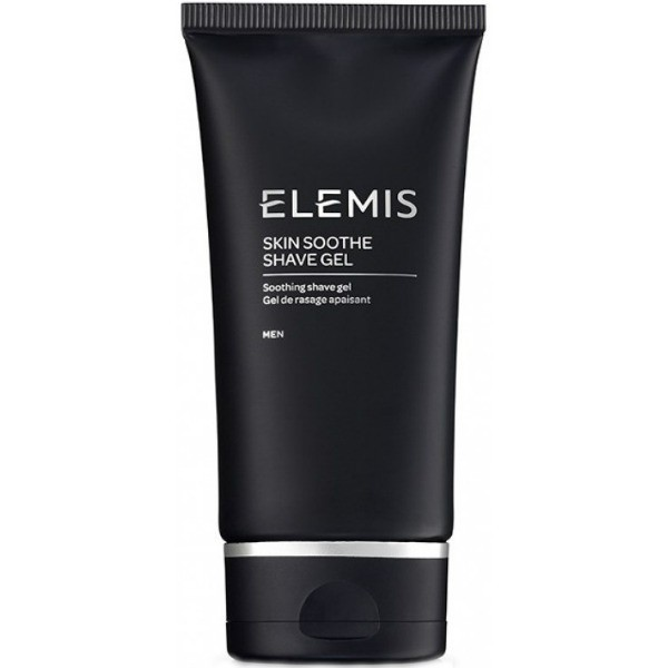 Elemis for Men Skin Soothe Shave Gel 150ml