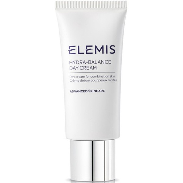 Elemis Hydra-Balance Day Cream For Combination Skin 50ml