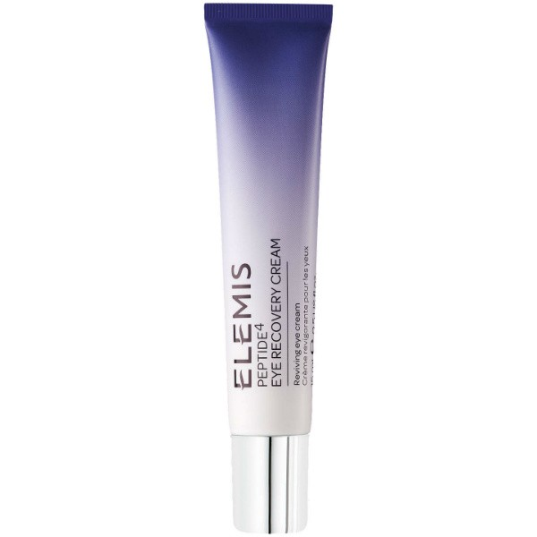 Elemis Peptide⁴ Eye Recovery Cream 15ml