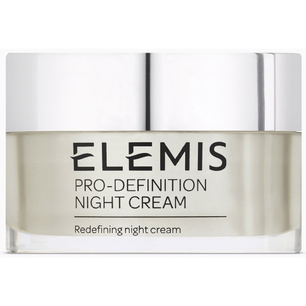 Elemis Pro-Defiinition Night Cream 50ml