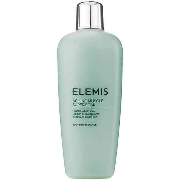 Elemis Aching Muscle Super Soak 400ml
