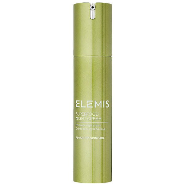 Elemis Superfood Night Cream 50ml
