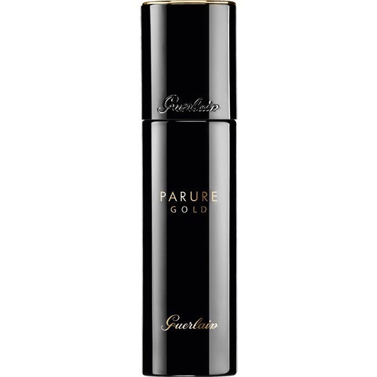 Guerlain Parure Gold Gold Radiance Foundation SPF30 30ml