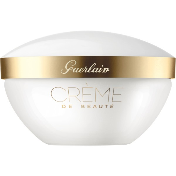 Guerlain Creme de Beaute Pure Radiance Cleansing Cream 200ml