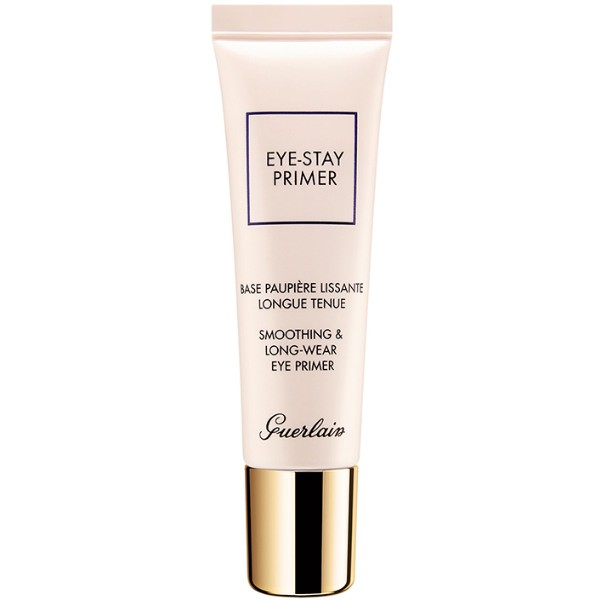 Guerlain Eye-Stay Primer 12ml