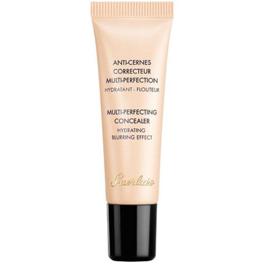 Guerlain Multi-Perfecting Concealer 12ml