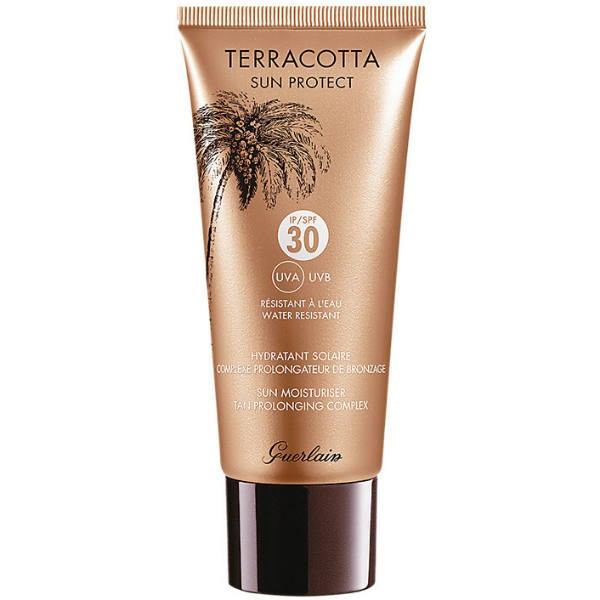 Guerlain Terracotta Sun Protect SPF30 100ml