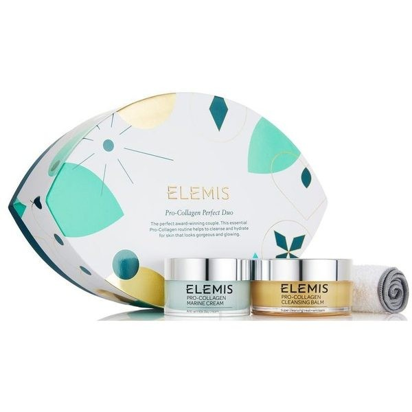 Elemis Pro-Collagen Perfect Duo Gift Set