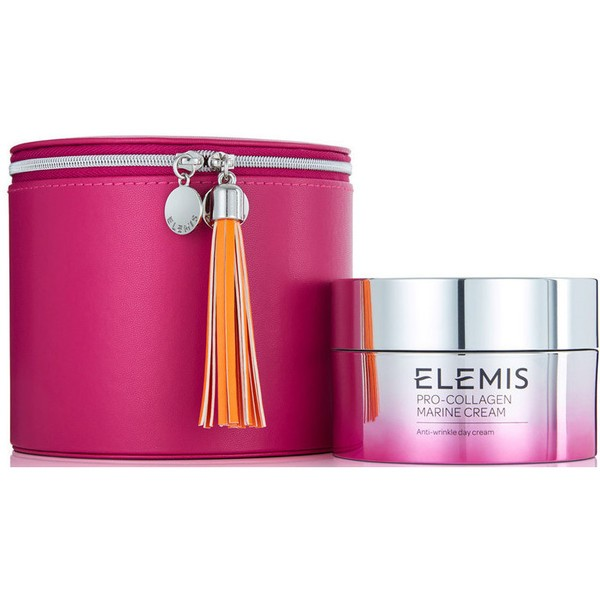 Elemis Pro-Collagen Marine Cream 100ml Limited Edition