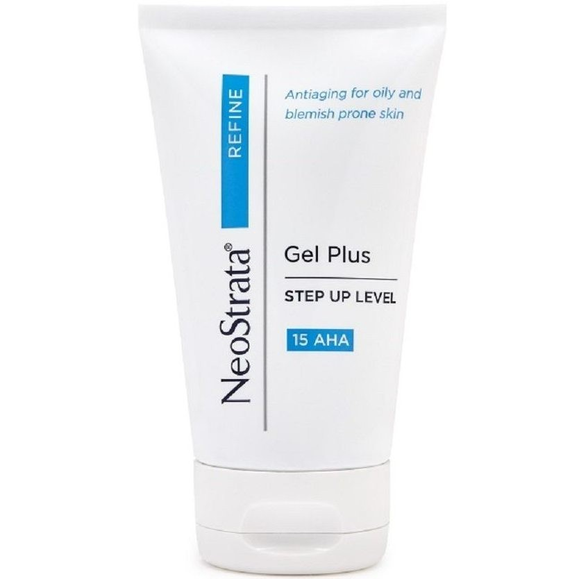 Neostrata Gel Plus 100ml