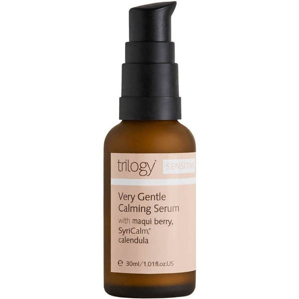 Trilogy Sensitive Very Gentle Calming Serum 30ml