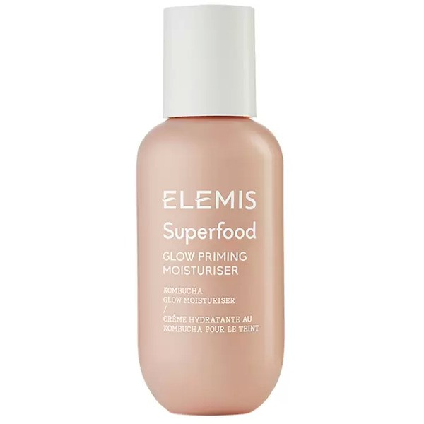 Elemis Superfood Glow Priming Moisturiser 60ml