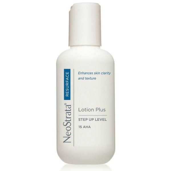 Neostrata Glycolic Body Lotion 100ml