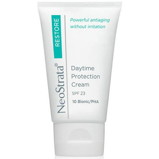 Neostrata Daytime Protection Cream SPF23 40g