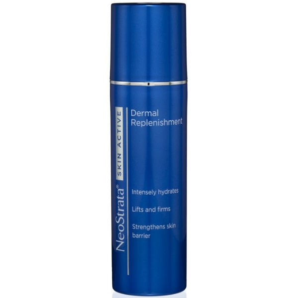 Neostrata Skin Active Dermal Replenishment 50g