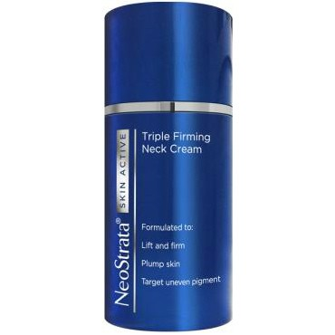 Neostrata Skin Active Triple Firming Neck Cream 80g