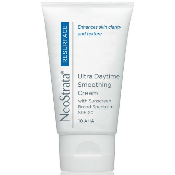 Neostrata Ultra Daytime Smoothing Cream SPF20 40g
