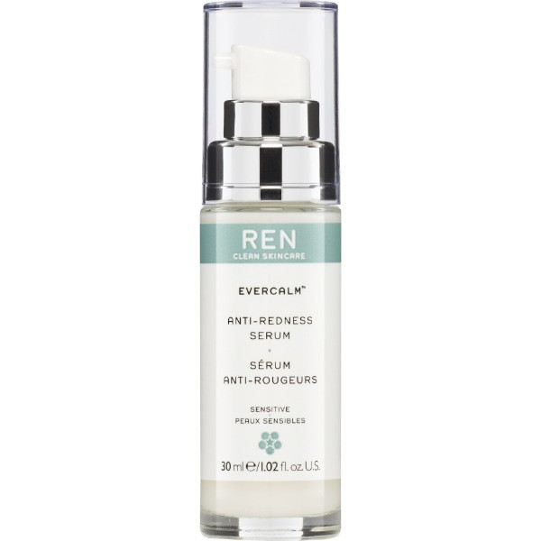 Ren Evercalm Anti-Redness Serum 30ml