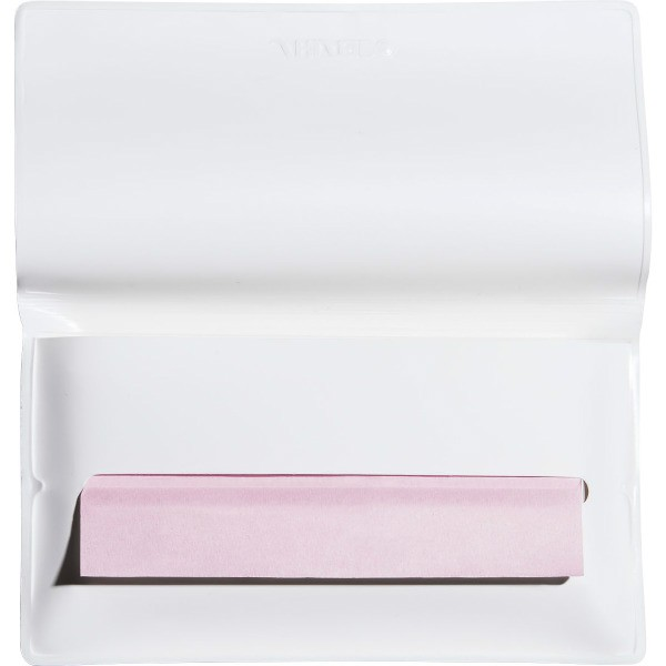 Shiseido Oil-Control Blotting Paper (100 sheets)