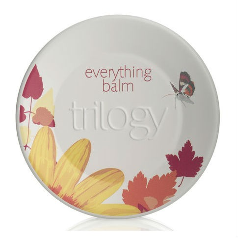 Trilogy Everything Balm 90ml