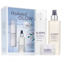 Elemis Hydrated Glow Gift Set