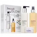 Elemis Smooth Glow Gift Set