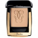 Guerlain Parure Gold Radiance Compact Foundation SPF15 10g
