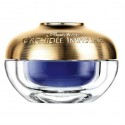 Guerlain Orchidée Impériale Eye and Lip Cream 15ml