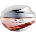 Shiseido Bio-Performance LiftDynamic Cream 75ml