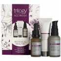 Trilogy Age Proof Botanical Beauties Gift Set