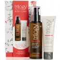 Trilogy Botanical Beauties Bodycare Gift Set