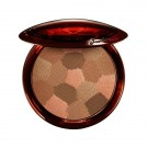 Guerlain Terracotta Light Sheer Bronzing Powder 10g