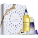 Elemis Beauty Sleep Trio Gift Set
