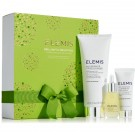 Elemis Brilliantly Beautiful Gift Set