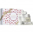 Elemis Hydrating Beauty Secrets Normal/Dry Gift Set