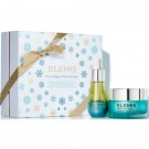 Elemis Pro-Collagen Deep Sea Duo Gift Set