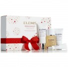 Elemis Sparkling Beauty Normal/Combination Gift Set