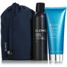 Elemis The Gentleman Gift Set