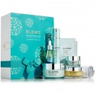 Elemis The Gift of Pro-Collagen Gift Set