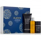 Elemis The Superman Gift Set
