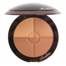 Guerlain Terracotta Four Seasons Bronzer 10g