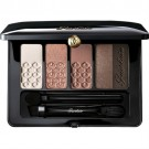 Guerlain Eyeshadow Patette 5 Colours Bois Des Indes 06 6g