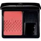 Guerlain Rose Aux Joues Tender Blush Crazy Bouquet 6.5g