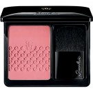 Guerlain Rose Aux Joues Tender Blush Morning Rose 6.5g
