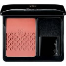 Guerlain Rose Aux Joues Tender Blush Peach Party 6.5g