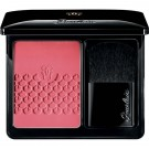 Guerlain Rose Aux Joues Tender Blush Pink Me Up 6.5g