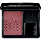 Guerlain Rose Aux Joues Tender Blush Wonder Violet 6.5g